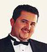 Carlos Ayala, Agent in Dalton, GA