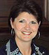 Kim Galvan, Agent in Orland Park, IL
