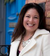 Elizabeth Perrins, Real Estate Agent in Burnt Hills, NY
