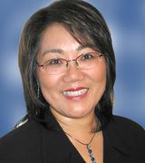 Shirley Chow, Agent in Great Neck, NY