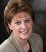 Deb Smith, Real Estate Agent in Schofield, WI