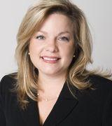 Missy Sherwo…, Real Estate Pro in Valdosta, GA