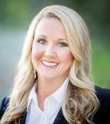 April Bradsh…, Real Estate Pro in Pearland, TX
