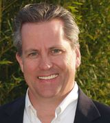 Paul Anderson, Real Estate Pro in Austin, TX
