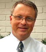 Scott Todd P…, Real Estate Pro in Fort Lauderdale, FL
