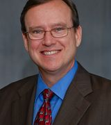 Roger Turner, Agent in Seattle, WA