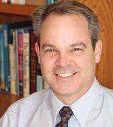 James McCarthy, Real Estate Agent in Ann Arbor, MI