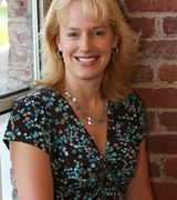 Amy Shair, Real Estate Agent in Cary, NC