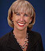Linda Fath,…, Real Estate Pro in Conroe, TX