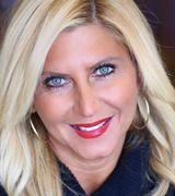 Mackenzie Crabtree, Nrba, Agent in Atlanta, GA