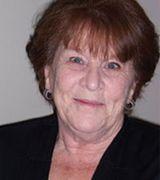 Kathleen Pop…, Real Estate Pro in Windham, ME