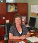 Deborah Hendrix, Agent in Calhoun, GA