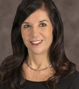 Tammy Barvian, Real Estate Agent in Plainfield, IL