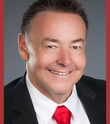 Paul Paich, Real Estate Pro in Glendale, AZ