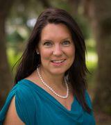 Kelly V. Smi…, Real Estate Pro in Saint Augustine, FL