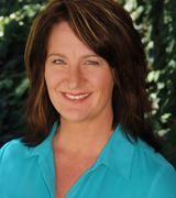 Alyssa Fry, Real Estate Pro in Sherman Oaks, CA