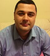 Alexander Dembitsky, Agent in Warren, MI