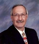 Billy Taylor, Agent in Kerrville, TX