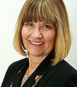 Karen Owen, Real Estate Pro in Albany, OR