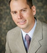 Anthony Smith, Real Estate Pro in Fort Collins, CO