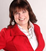 Rachael Harvey, Real Estate Agent in Stillwater, MN