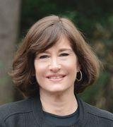 Carol Weissm…, Real Estate Pro in Fair Lawn, NJ