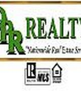 Executive Division~DPR Realty, Agent in Chandler, AZ