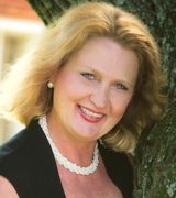 Donna Mae Smith, Agent in Hayes, VA