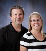 David Skinner and Tanya Susoeff, Agent in Fresno, CA