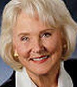Patti O'Neill, Agent in Fresno, CA