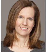 Irene Keene, Agent in Madison, CT