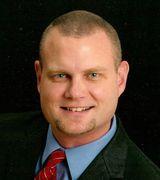 James Tobin, Real Estate Agent in Northborough, MA