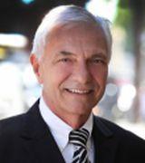 Tom Oprandi, Real Estate Agent in Blairsville, GA