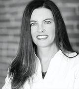 Kristen Dailey, Agent in Hanover, MA