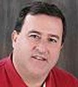 Jeff Levy, Agent in Natick, MA