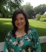Chaika Hale, Real Estate Agent in Great Falls, VA
