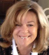 Debi Ecker, Agent in Anthem, AZ