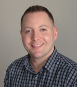 Philip Kovach, Real Estate Pro in Rochester, NY
