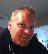 Daniel Moyle, Real Estate Pro in Portage, MI