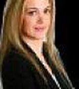 Hiba Matta-Maalouf, Agent in Pasadena, TX