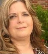 Jeanette Jones, Agent in Fort Smith, AR