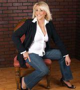 Diana Endjilian, Agent in Glendale, CA
