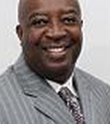 Rodney D. Gallman, Real Estate Agent in Los Angeles, CA