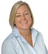Judy Jackson, Real Estate Agent in Harrison Township, MI