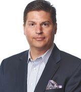 Scott Kompa, Real Estate Agent in Mullica Hill, NJ