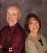 Gwen & Doug…, Real Estate Pro in Palm Harbor, FL