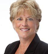 Suzanne Ciga…, Real Estate Pro in Collegeville, PA