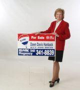 Dawn Hanback, Real Estate Pro in Warrenton, VA