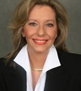 Christy Baka…, Real Estate Pro in Chevy Chase, MD