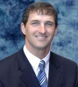Tim Nolan, Agent in Windham, ME